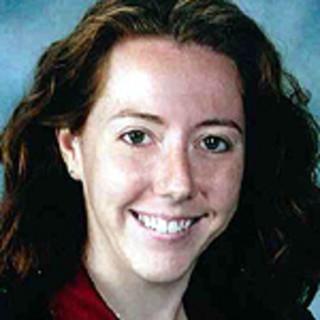 Jodi Layton, MD
