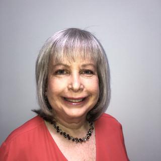 Andrea Kalman, PA