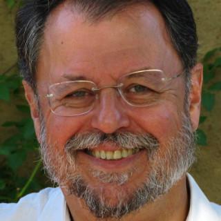 George Devito Jr., MD