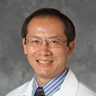 Ding Wang, MD