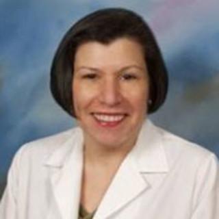 Ann Nunez, MD