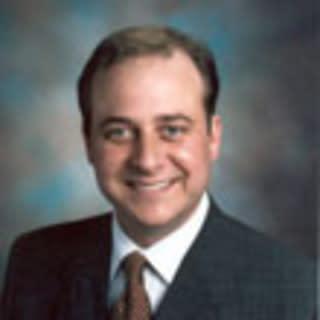 Mark Douglas, MD