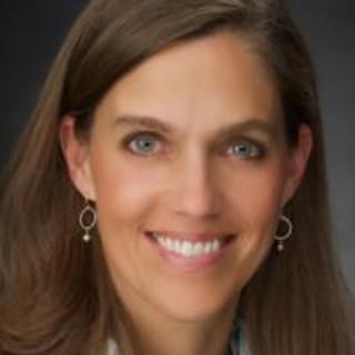 Sherri Zorn, MD