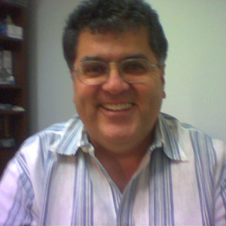 Nikola Gajic, MD