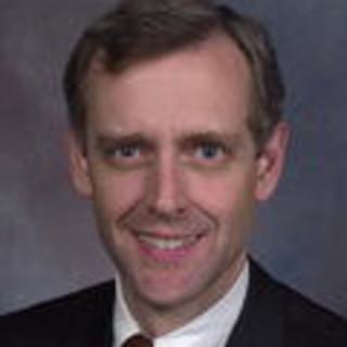 Allan Kelly, MD