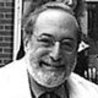 Barry Zuckerman, MD