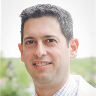 Matthew Gewirtz, MD