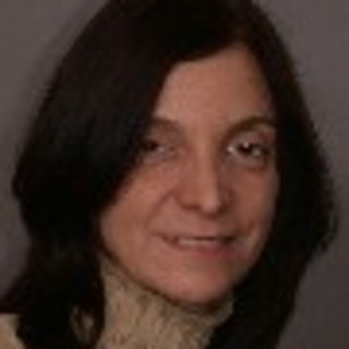 Azadeh Majlessi, MD