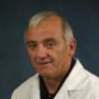 Michael Josilevich, MD