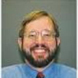 James Beard, MD
