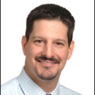 David Pompa, MD
