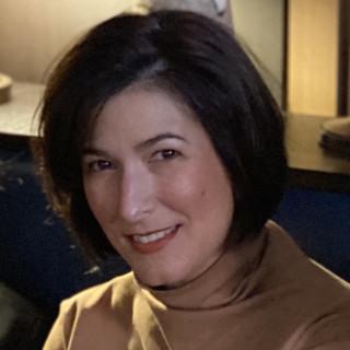 Lizbhet Delgado