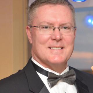 Melvin Gutermuth, MD
