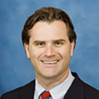 Jason Heth, MD