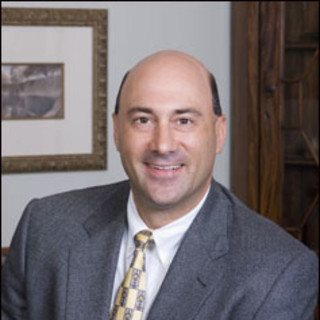 Richard Steinfeld, MD
