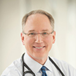 Jonathan Segal, MD