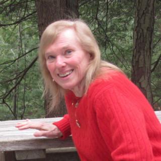 Janice Lee, MD