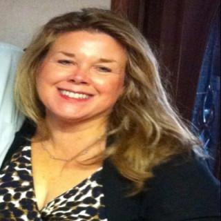 Gail Nesspor