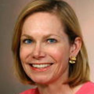 Katherine Griem, MD
