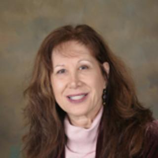Alice Reier, MD