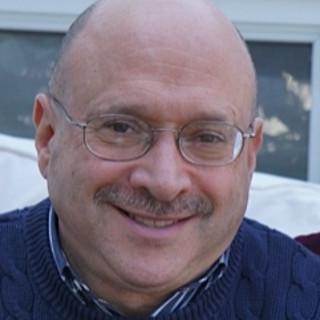Jeffrey Berman, MD