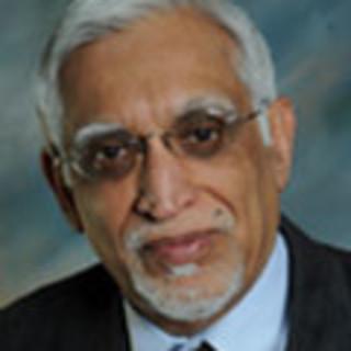 Harish Chander, MD