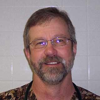 Michael Beckum