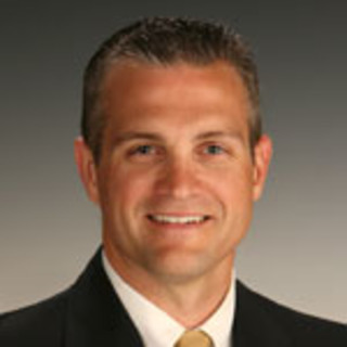 Daniel Rose, MD