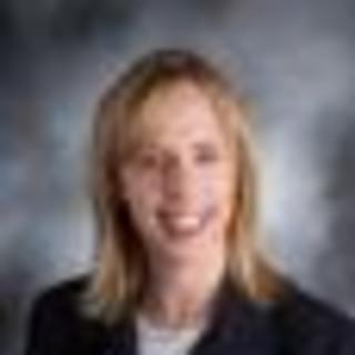 Trisha Sheeley, MD