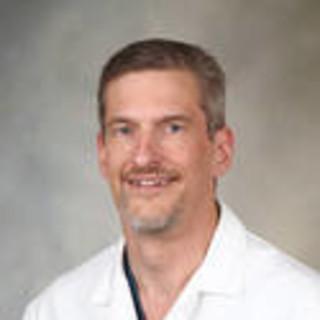 Karl Poterack, MD