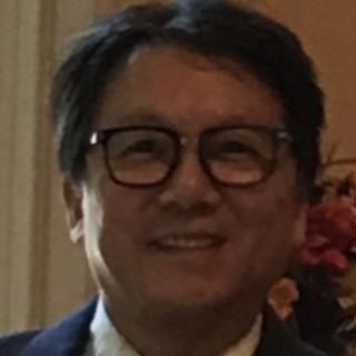 Sean Tao, MD