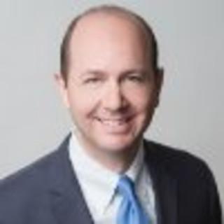 Fernando Pomeraniec, MD