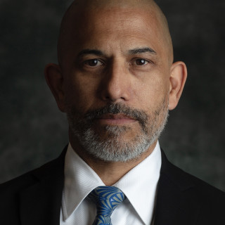 Javier Perez, MD