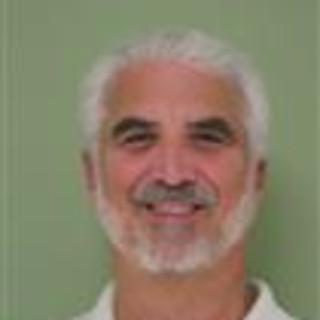 Gary Raflo, MD