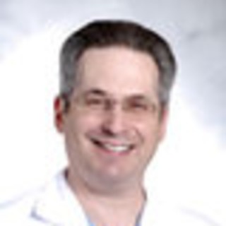 James Klein, MD