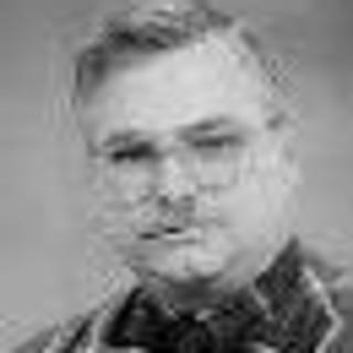 John Kirkland, MD