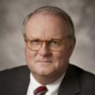 Prescott Wiske, MD