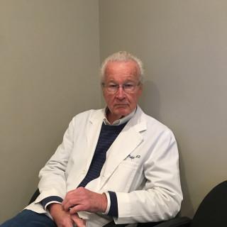 Dennis Phelps, MD