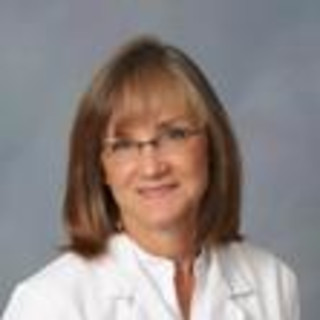 Kathryn Dillon, MD