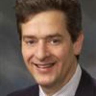 Robert Gottlieb, MD