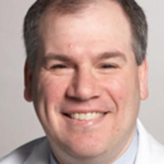 Patrick Lento, MD