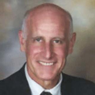 Lee Schwartz, MD