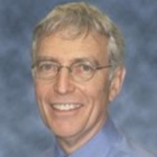Philip Lander, MD