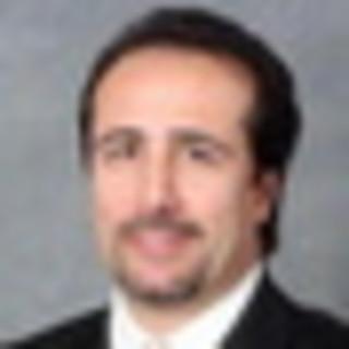 Iyad Annabi, MD
