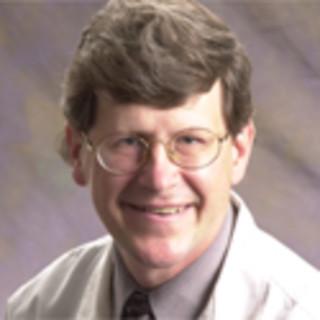 Craig Mueller, MD