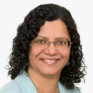 Anjali Limaye, MD