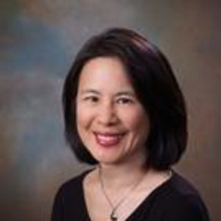 Linda Hsueh, MD