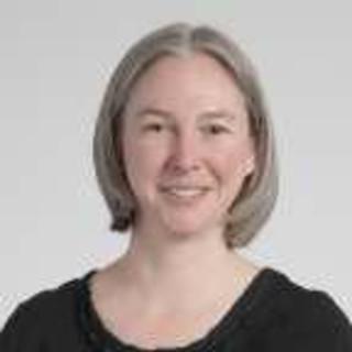 Megan Donohue, MD