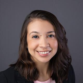 Alexis Barajas Terrones, MD