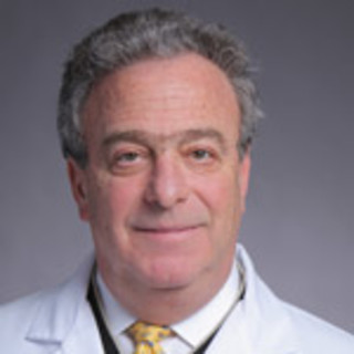 Stephen Smiles, MD